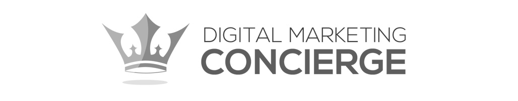 digitalmarketingcon_01