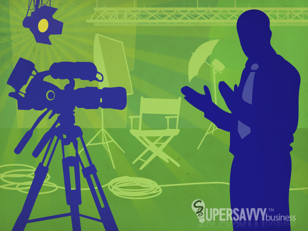 Online Marketing Trends for 2013 and 6 Video Marketing Tips