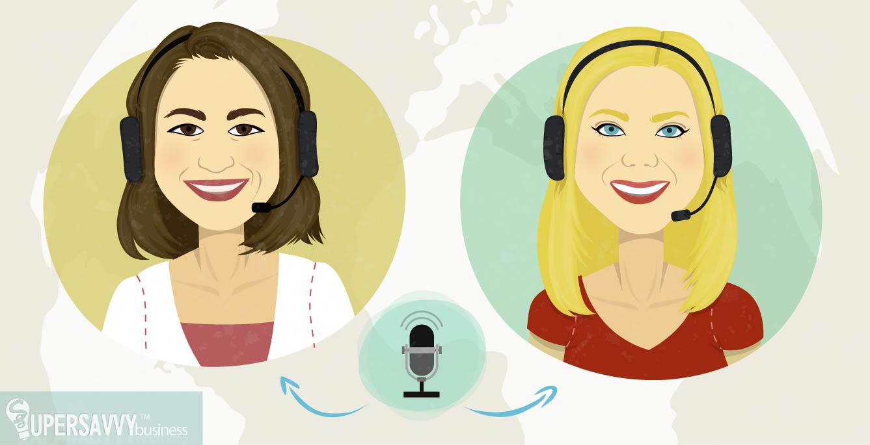 E6: Fiona Soutter Interviews Simone Novello – Get A Strategic Alliance With a BIG Company!
