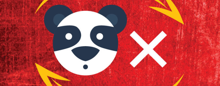Google Getting Ready For New Algorithm Updates? The False Panda Update
