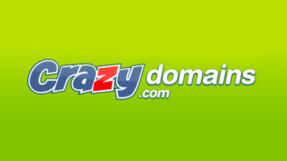 Internet domain registrar and web hosting company