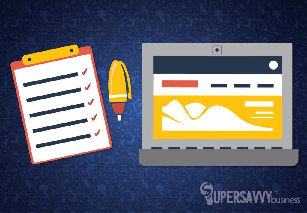 Common Website Design Mistakes & 3 Most Important Design Elements That Convert