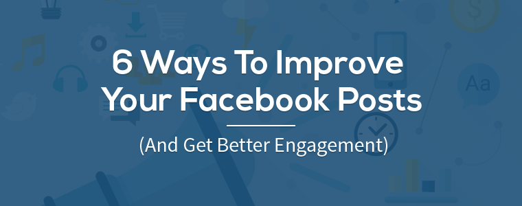 improve-facebook-posts