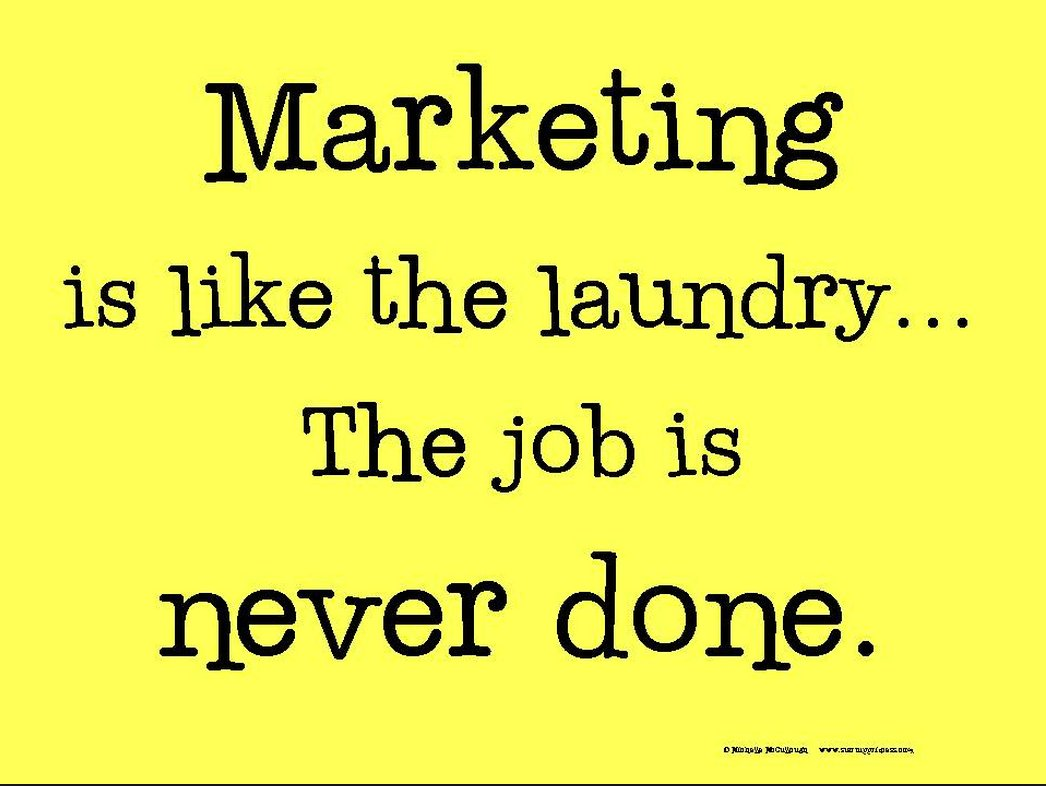digital-marketing-like-laundry