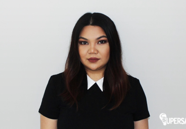 Confessions of Social Media Stylist, Sydney Rose