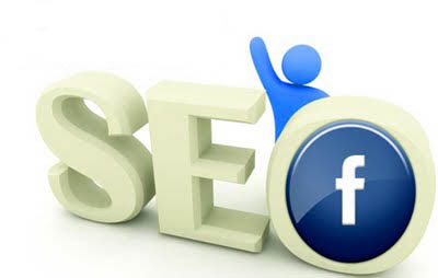 Google Search Results Return To Ways Of The Past And SEO Options For Small Business Owners