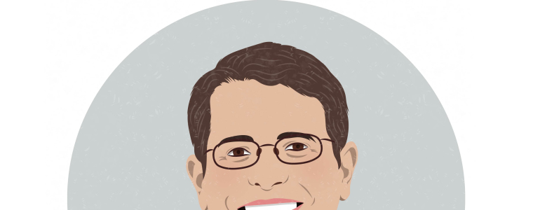 Free Webinar: Top 10 SEO Trends in 2014 (According to Matt Cutts and Eric Schmidt) & Easy Way to Fix Link Typos