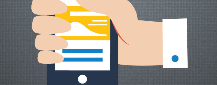Latest News From Google's Spam Team & Matt Cutts: Guest Blogging Penalised, Mobile Queries To Exceed PC Search