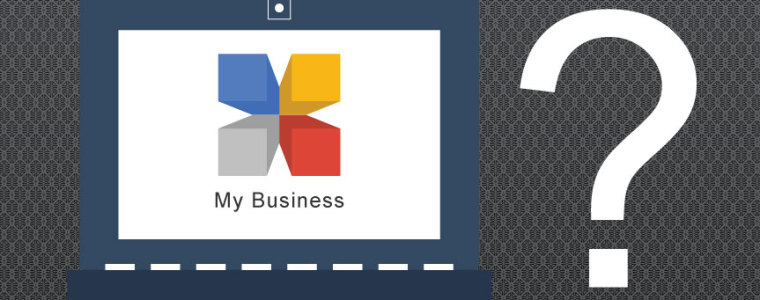 Google Local Now Google My Business: How Is It Better For Marketing Local Businesses?