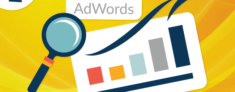E22: 3 AdWords Marketing Strategies That Enable Your Small Business To Compete With Big Brands… And Win (with Mike Rhodes)